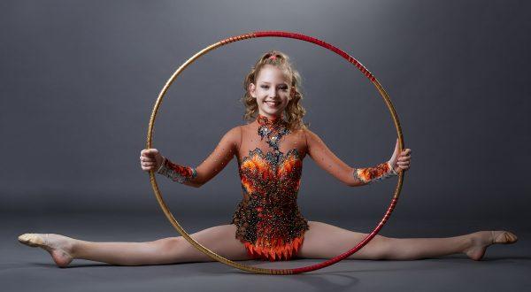 G*E*M*S Circus Arts School